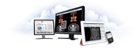 Carestream Health was awarded 66 new patents from the U.S. Patent and Trademark Office in 2014 for innovations in radiology imaging, healthcare IT, dental imaging and other areas. The company also received 34 additional patents in European and Asian countries last year. (Photo: Business Wire)