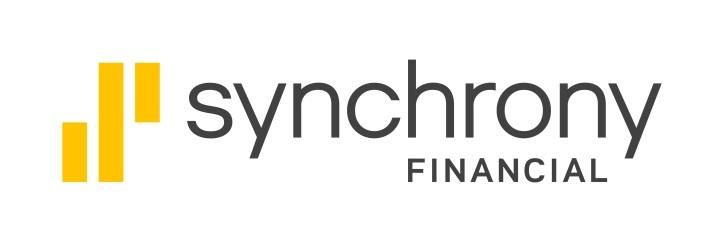 Synchrony Financial And Yamaha Motor Corporation USA Extend