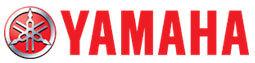 synchrony financial and yamaha motor corporation usa