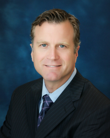 Ross Conner, CIC Partner, Hotchkiss Insurance Agency, LLC (Photo: Business Wire)