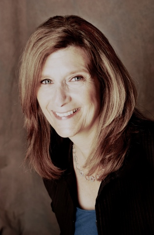 Sandra Adair (Photo: Business Wire)