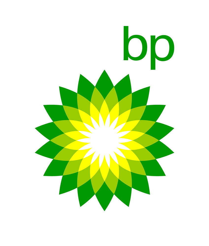 Synchrony Financial and BP Announce Consumer Credit Program ...
