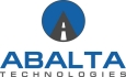 Abalta Technologies, Inc.