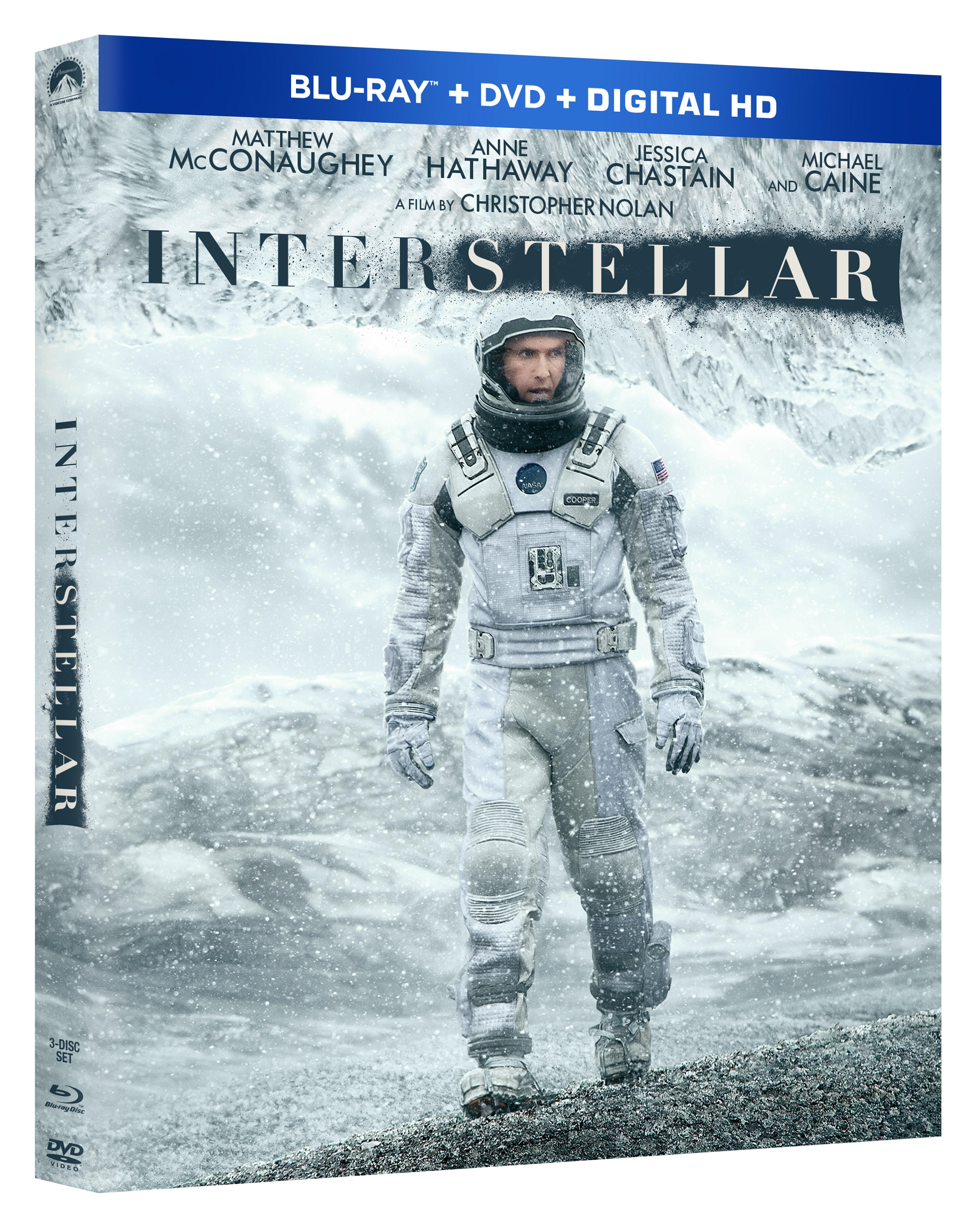 interstellar movie download 1080p