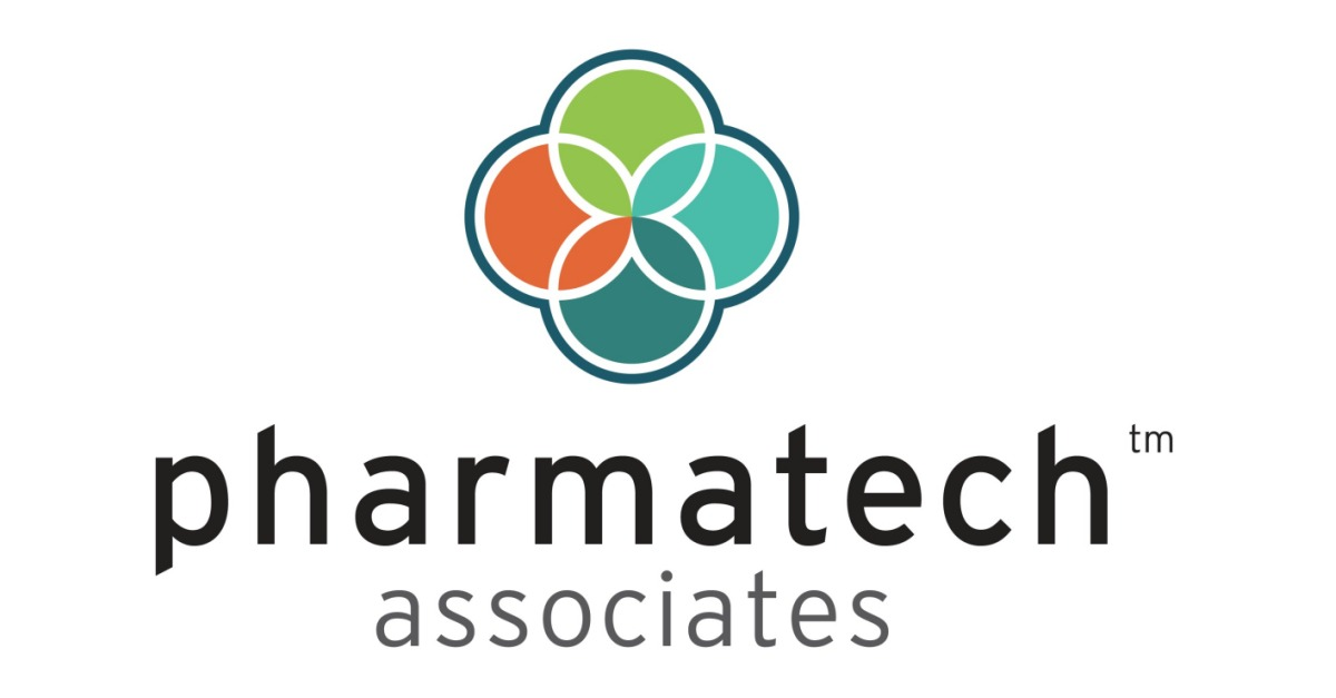 Pharmatech Announces Key Hires and New Structure to Support