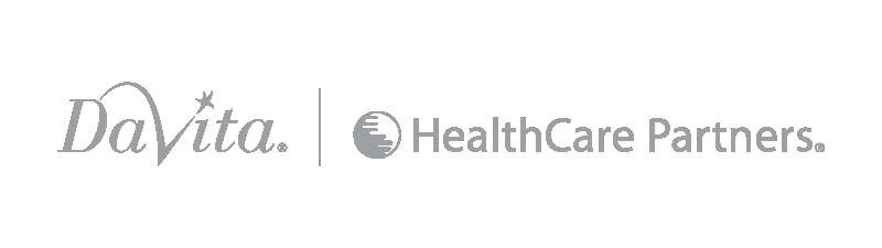 DaVita HealthCare Partners' VillageHealth and Humana Team up
