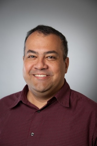 Dr. Amr Awadallah (Photo: Business Wire)