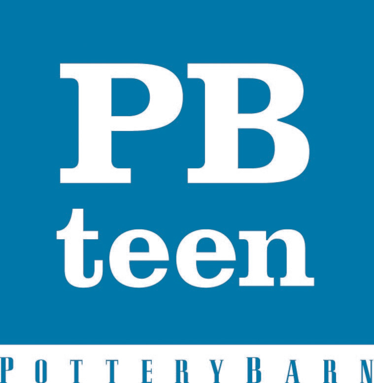 Pbteen Announces Eco Friendly Home Collaboration With