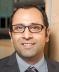 Ali Jason Bazooband - neuer Vorstand Innovation/Marketing bei unitedprint.com SE (Photo: Business Wire)