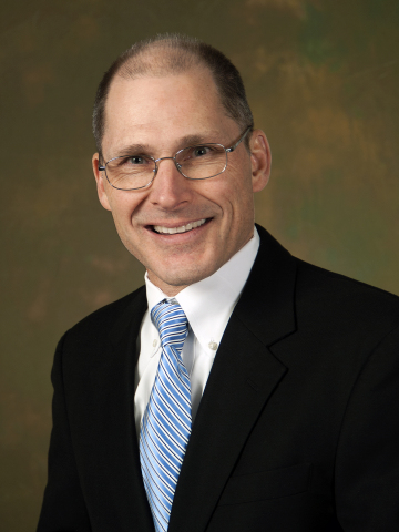 Brad Hughes has been named Senior Vice President and Chief Operating Officer for Cooper Tire & Rubbe ...