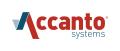 Accanto Systems lädt Endbenutzer zur Teilnahme am Kundenerlebnisexperiment ein