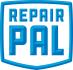 http://www.repairpal.com