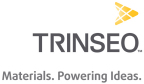 New Name. Same Company. Trinseo provides materials intrinsically vital to customer's success. (Graphic: Trinseo)