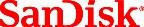 http://www.enhancedonlinenews.com/multimedia/eon/20150202005513/en/3412442/SanDisk/flash/storage