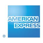 http://www.enhancedonlinenews.com/multimedia/eon/20150202005524/en/3412456/American-Express/consumer-spending/Millennials
