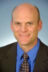 J. Michael Hanson, Cintas Corporation CFO (Photo: Business Wire)