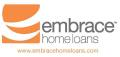 http://www.embracehomeloans.com/