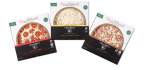 The New Columbus Pizza Naturale Line (Photo: Business Wire)