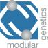 Modular Genetics, Inc.