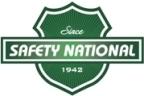 http://www.enhancedonlinenews.com/multimedia/eon/20150202005889/en/3412818/Safety-National/excess-workers-compensation/large-deductible-workers-compensation