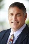 Steve Cotnoir (Photo: Business Wire)