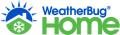 http://www.weatherbughome.com