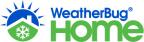 http://www.enhancedonlinenews.com/multimedia/eon/20150202005919/en/3412829/Earth-Networks/WeatherBug-Home/Amena-Ali