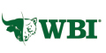 http://www.wbiinvestments.com