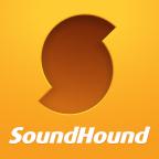 http://www.enhancedonlinenews.com/multimedia/eon/20150202006537/en/3413274/SoundHound/music-identification/music-ID