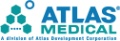 ATLAS to Exhibit Solutions That Support Public Health Practices and       Healthier Communities at the 14th World       Congress on Public Health