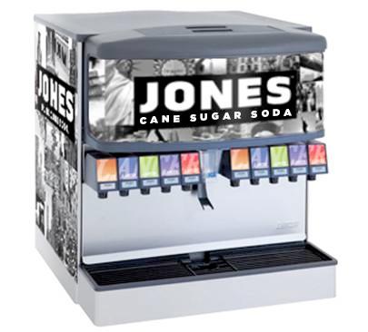 """Jones soda. Hippie van.   """"Hey that's neat""""   Pinterest   Jones ..."""