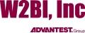 W2BI, Inc. stellt neue Produktsuite zur Testautomatisierung für kabellose Geräte auf dem Mobile World Congress vom 2. bis 5. März 2015 in Barcelona vor