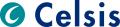 Celsis führt vollständig neue mikrobielle Schnelltests Celsis Accel™ für kleine und mittlere Produktionsbetriebe ein