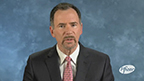 Dr. Mace Rothenberg, SVP, Clinical Development and Medical Affairs and Chief Medical Officer for Pfe Oncology