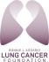 http://www.lungcancerfoundation.org/