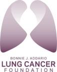 http://www.enhancedonlinenews.com/multimedia/eon/20150204005540/en/3415087/lung-cancer/cancer/lung