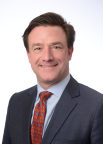 Phillip J. Keller (Photo: Business Wire)