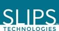 http://www.slipstechnologies.com