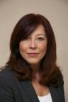 Kim Waldman joins Arthur Bell CPAs as national director of business development. (Photo: Business Wire)