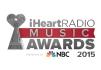 http://www.iHeartRadio.com/awards