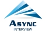 http://asyncinterview.com/