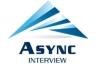 http://asyncinterview.com/