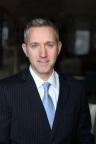 Marc Mallett (Photo: Business Wire)
