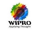 http://www.enhancedonlinenews.com/multimedia/eon/20150204005705/en/3415303/Wipro/SRC-Cyber/Cyber-Security-Solutions