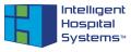 http://www.intelligenthospitals.com/