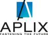http://www.aplix.com