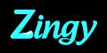 http://www.ZingyPet.com