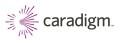 http://www.caradigm.com