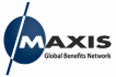 MAXIS Global Benefits Network