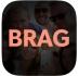 BRAG Ventures Inc.